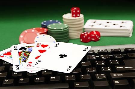 http://sportbest.net/2009-969/casino-na-dengi2.jpg