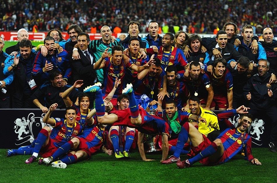 чемпионат по футболу 2008